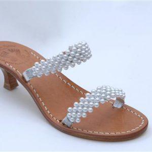bis-perls-silver