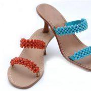 bis-perls-turquoise-coral