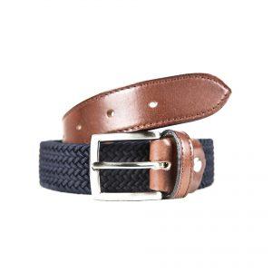 elastic-belt-01