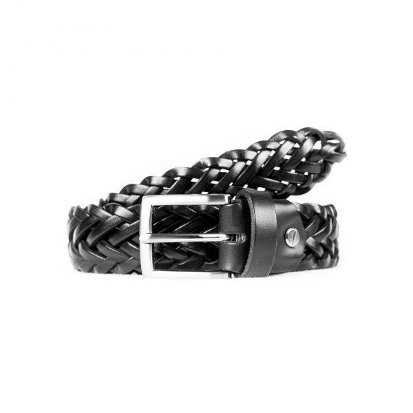 man-leather-belt-01
