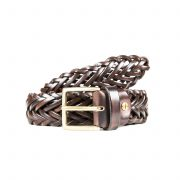 man-leather-belt-02