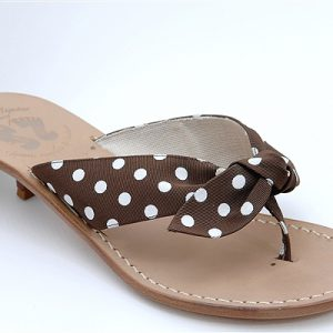 pois-brown